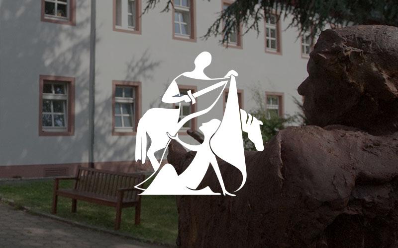 Heike Heidelberger, Pflegedienstleitung