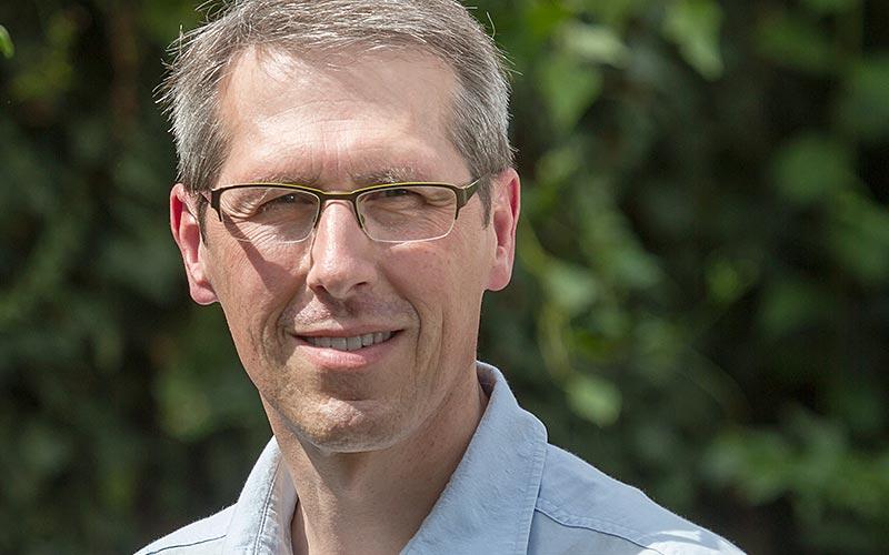 Michael Schwarz, Pflegerische Leitung